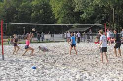 150_Jahre_HTV1862_Beachvolleyball_96