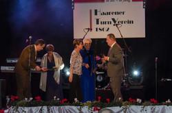 150_Jahre_HTV1862_Jubiläumsball_143