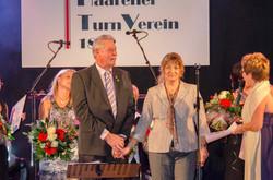 150_Jahre_HTV1862_Jubiläumsball_123