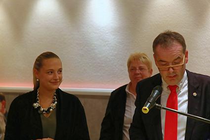 HTV1862_155Jahre_Jubiläumsfest_094