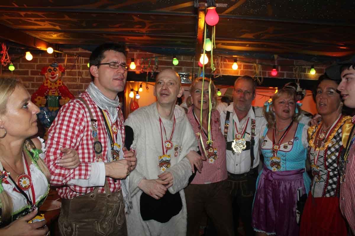 HTV Feier in der Bar_19.02.12-26