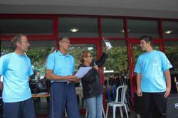 HTV1862_Familienfest_2012_496