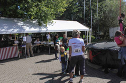 HTV1862_Familienfest_2012_596