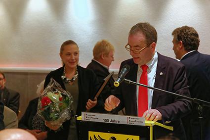 HTV1862_155Jahre_Jubiläumsfest_101