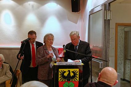 HTV1862_155Jahre_Jubiläumsfest_083