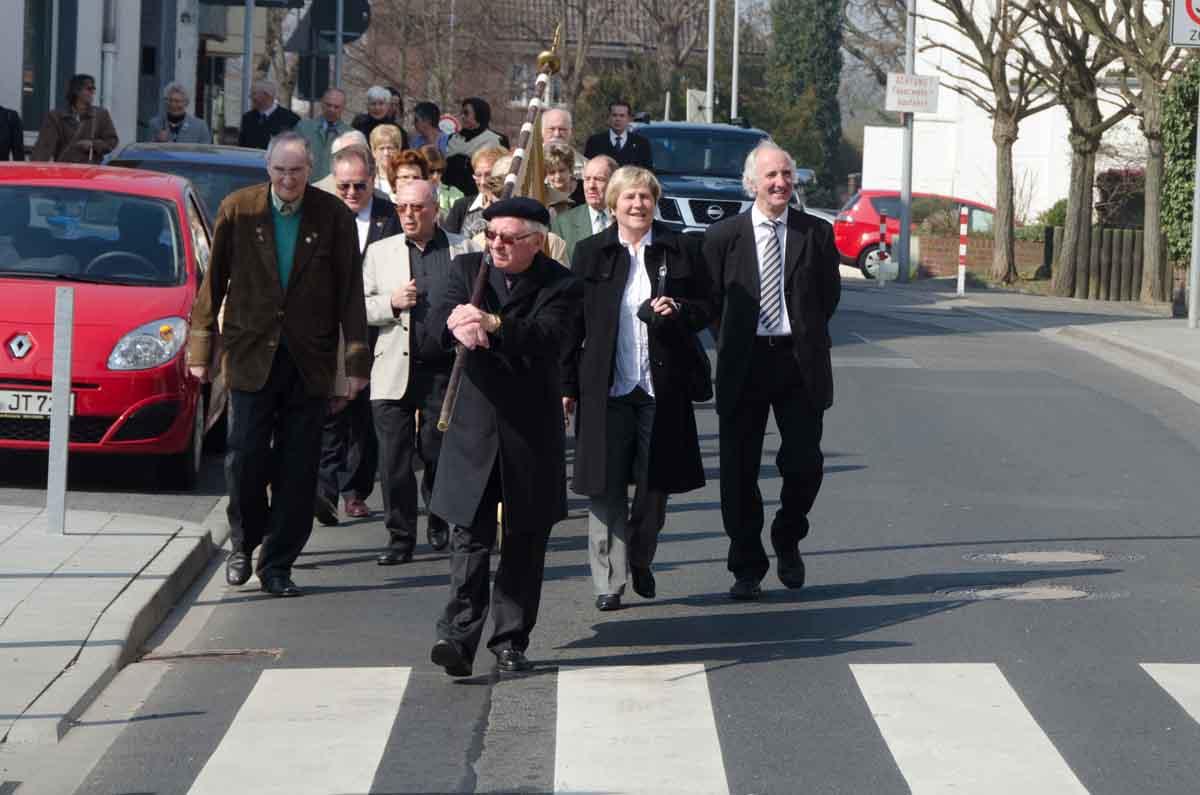 150 Jahre HTV Friedhofsgang_25.03.2012_106