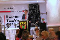 HTV1862_155Jahre_Jubiläumsfest_031
