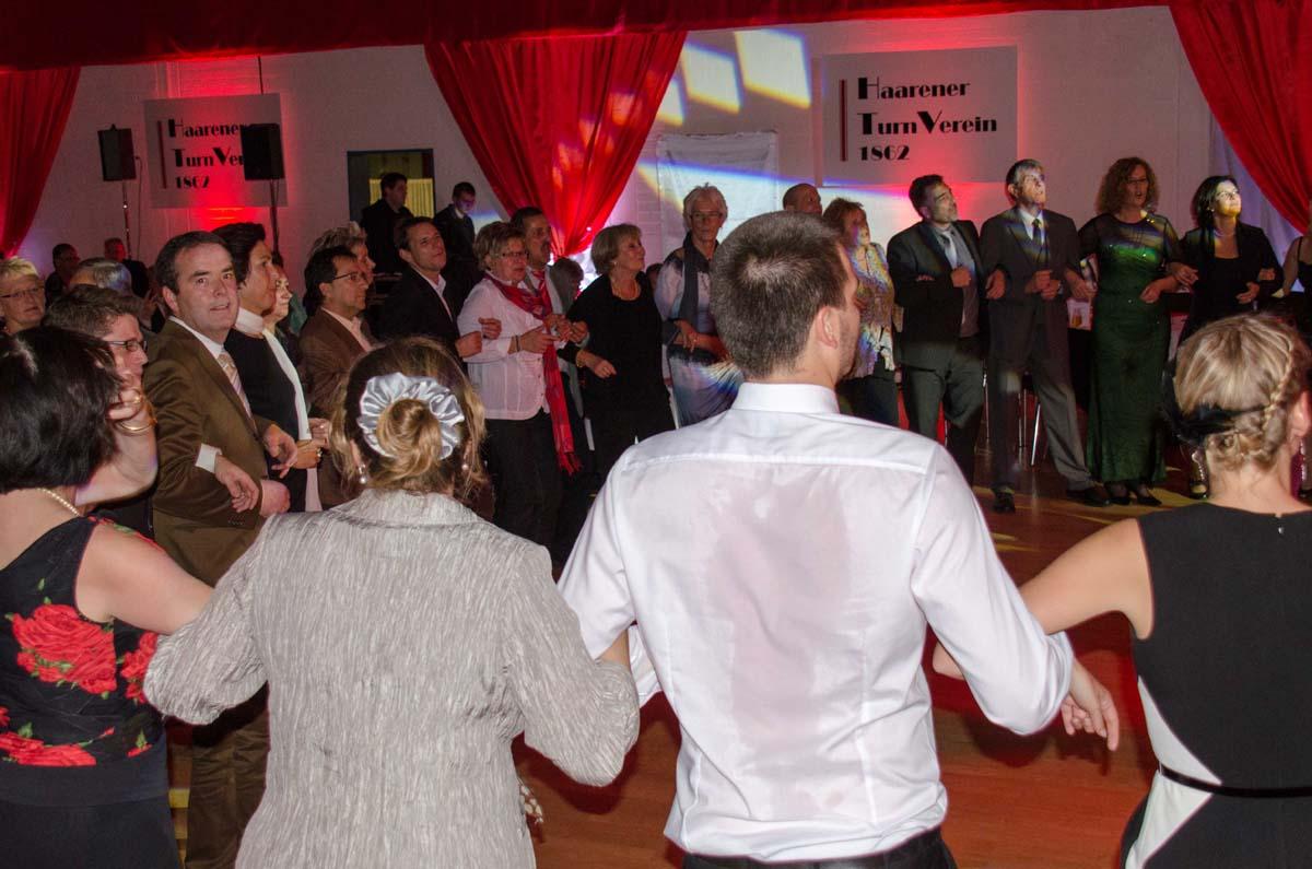 150_Jahre_HTV1862_Jubiläumsball_226