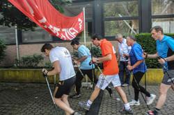 HTV1862_Familienfest_2012_399