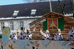 HTV 1862 Umzug Karnevalssontag_15