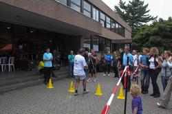 HTV1862_Familienfest_2012_455