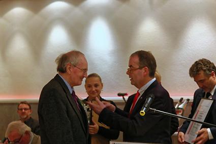 HTV1862_155Jahre_Jubiläumsfest_103