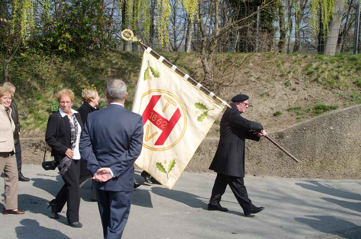 150 Jahre HTV Friedhofsgang_25.03.2012_097