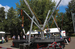 HTV1862_Familienfest_2012_289