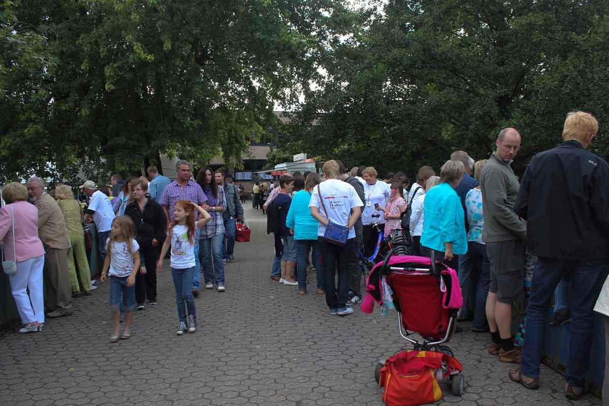 HTV1862_Familienfest_2012_541