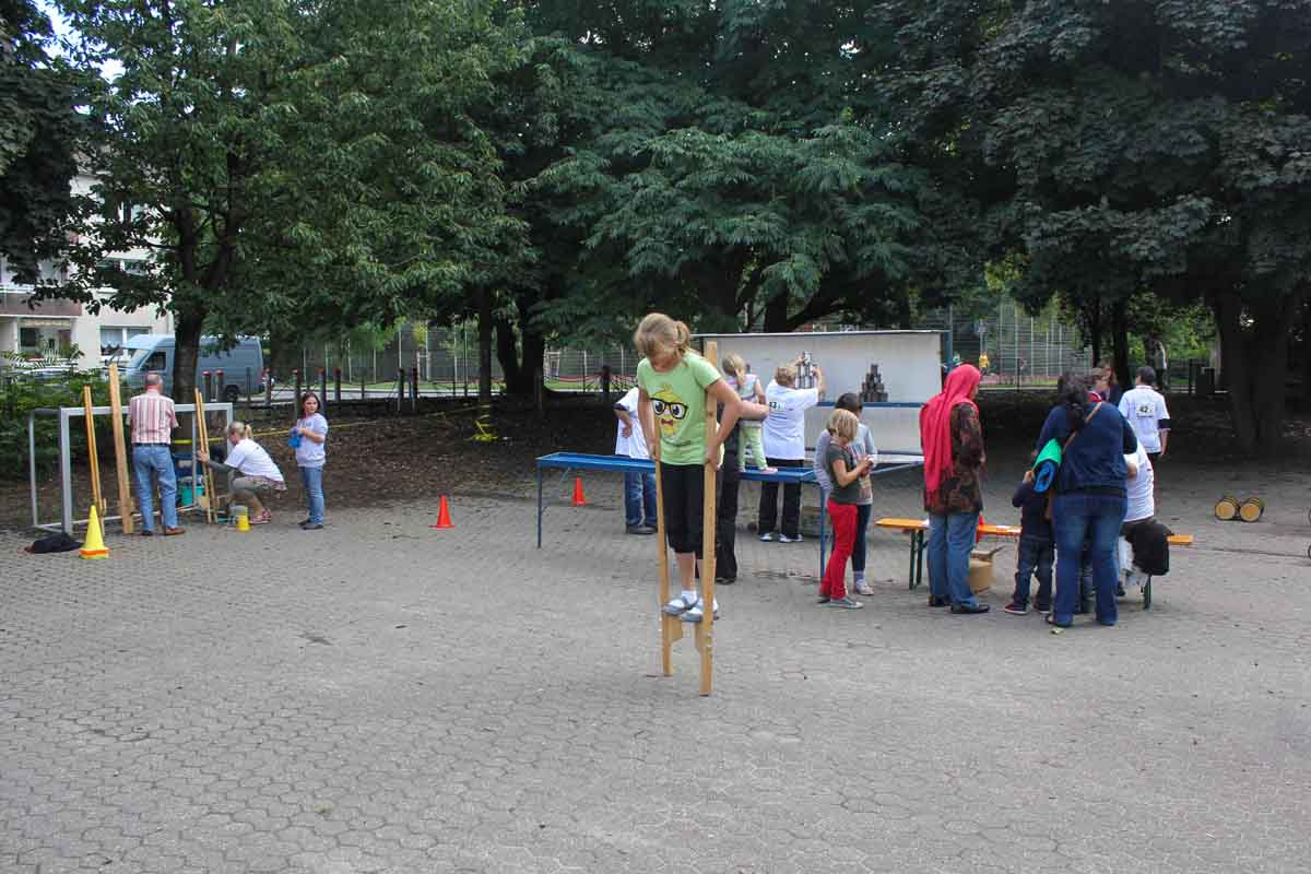 HTV1862_Familienfest_2012_364