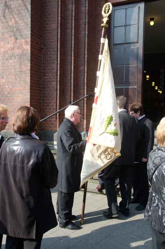 150 Jahre HTV Friedhofsgang_25.03.2012_007