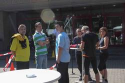 HTV1862_Familienfest_2012_594