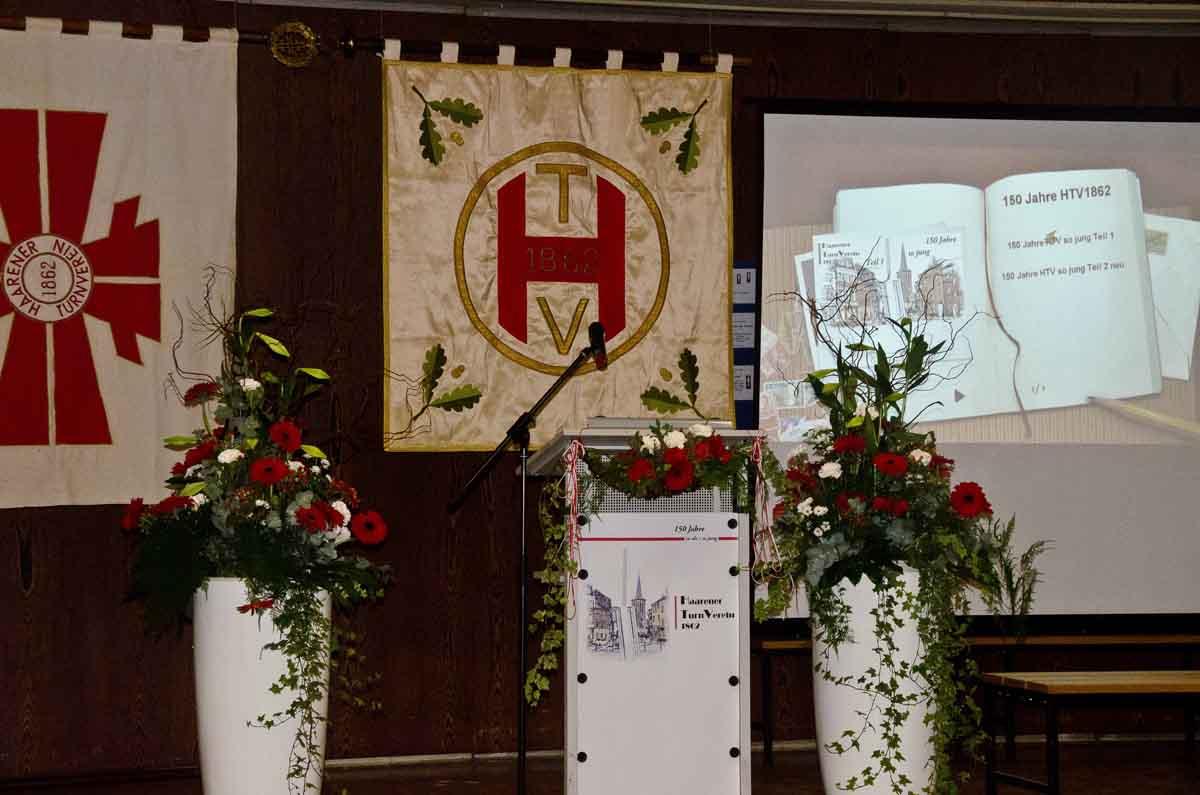 150 Jahre HTV1862-Festauftakt-001