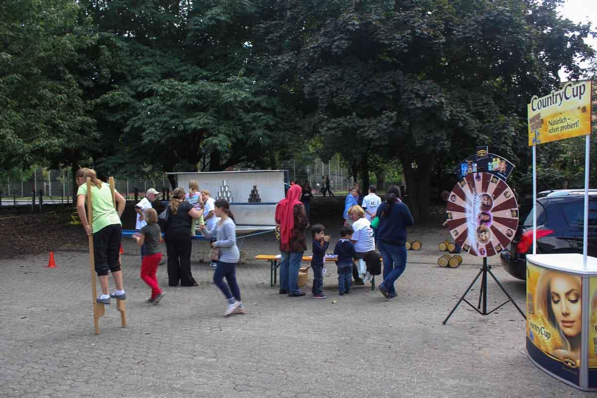 HTV1862_Familienfest_2012_366
