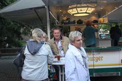 HTV1862_Familienfest_2012_567