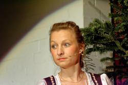 Hänsel_und_Gretel_2015_WEB_178