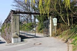 150 Jahre HTV Friedhofsgang_25.03.2012_056