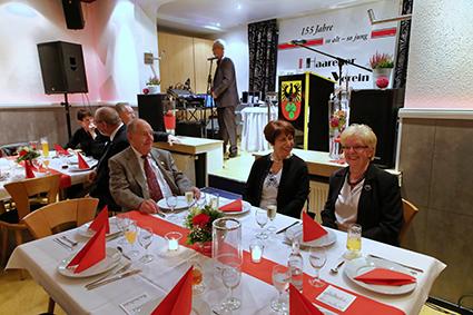 HTV1862_155Jahre_Jubiläumsfest_003