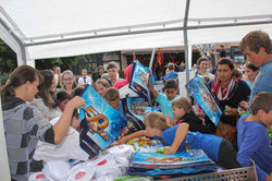 HTV1862_Familienfest_2012_650