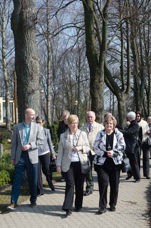150 Jahre HTV Friedhofsgang_25.03.2012_092
