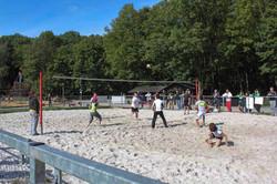 150_Jahre_HTV1862_Beachvolleyball_61