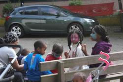 HTV1862_Familienfest_2012_639