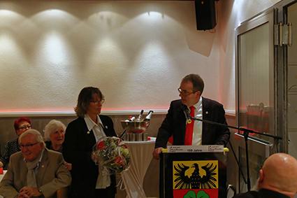 HTV1862_155Jahre_Jubiläumsfest_080