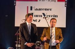150_Jahre_HTV1862_Jubiläumsball_087