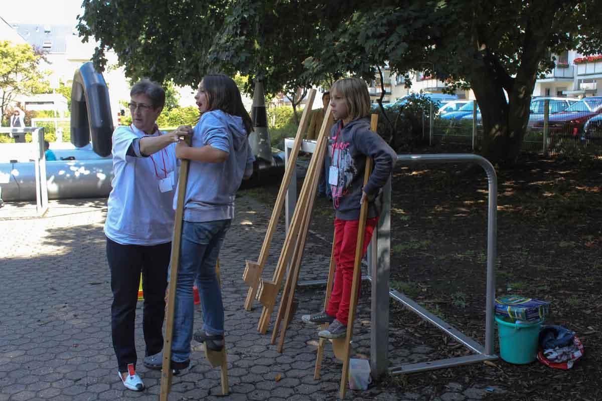 HTV1862_Familienfest_2012_343
