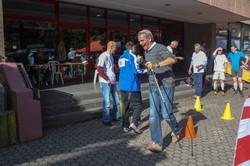 HTV1862_Familienfest_2012_76