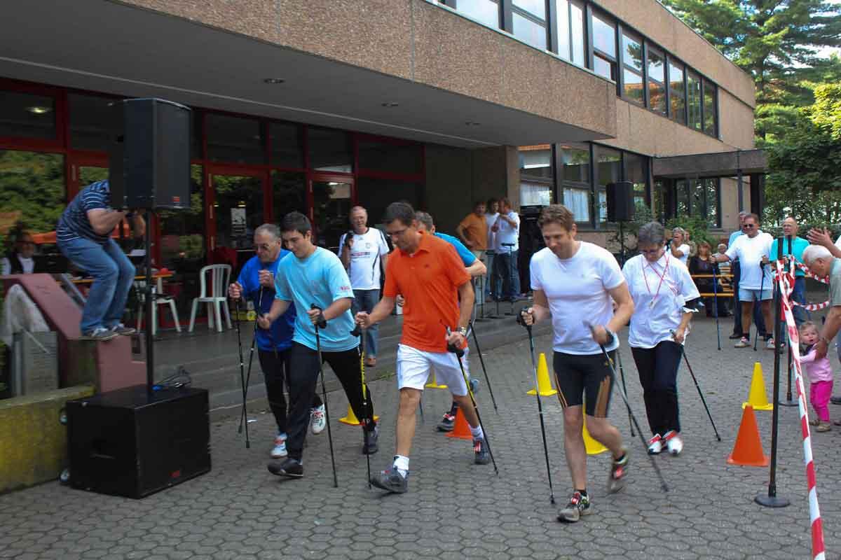 HTV1862_Familienfest_2012_397