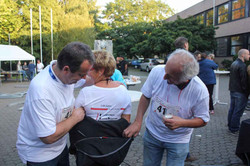 HTV1862_Familienfest_2012_559