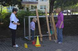 HTV1862_Familienfest_2012_320