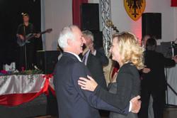 150_Jahre_HTV1862_Jubiläumsball_099
