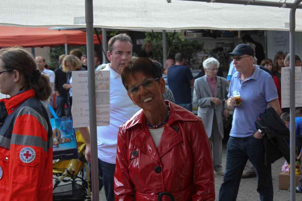 HTV1862_Familienfest_2012_651