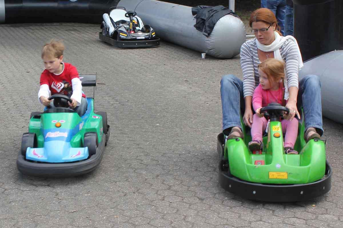 HTV1862_Familienfest_2012_313