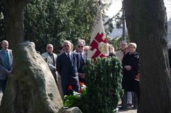 150 Jahre HTV Friedhofsgang_25.03.2012_074