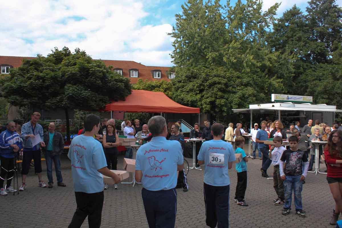 HTV1862_Familienfest_2012_499