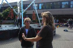 HTV1862_Familienfest_2012_605