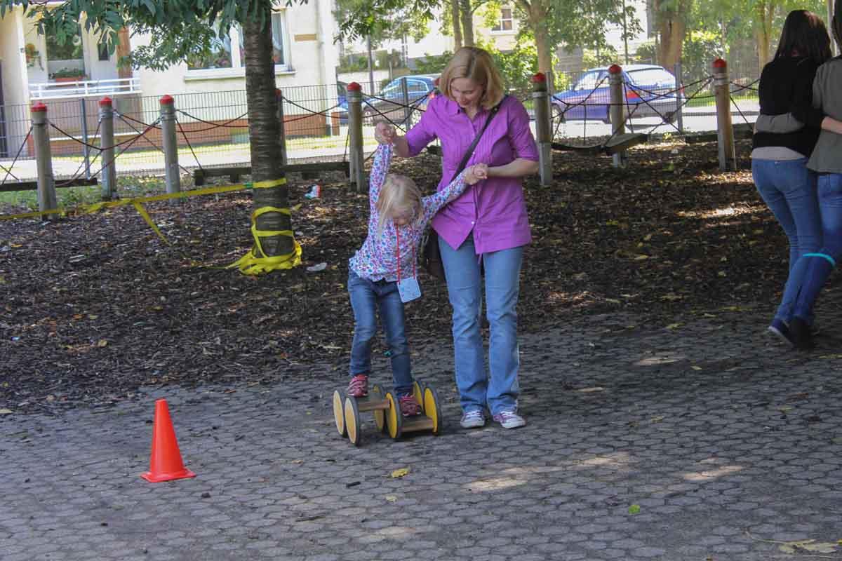 HTV1862_Familienfest_2012_333