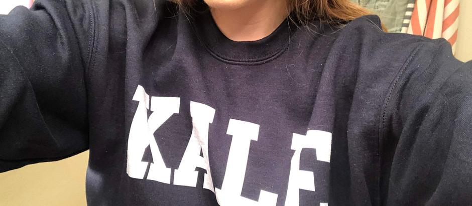 Kale State