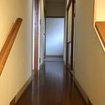 2階/階段