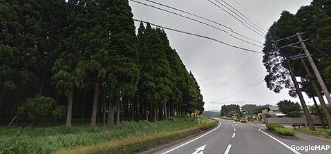 中松土地 後藤さん土地2.jpg