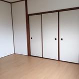 島村貸家 (12).JPG
